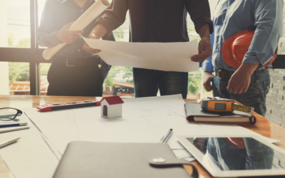 Buying Another Construction Company? Quick Guide on Best Practices
