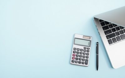 Tax Planning Guide