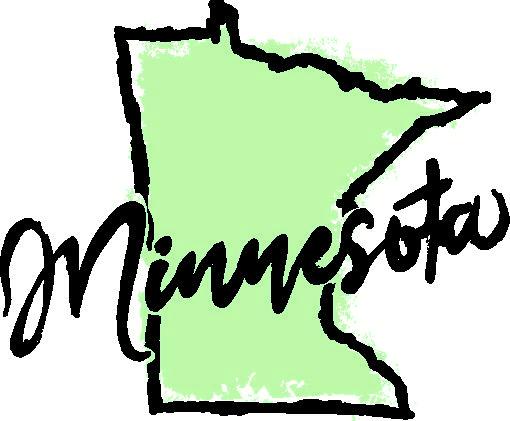 Minnesota Voluntary Disclosure Program