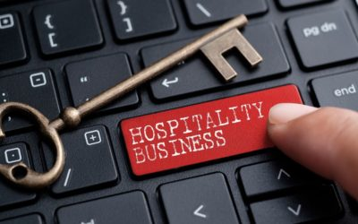 Hospitality Industry Benchmarks: How does your company stack up?