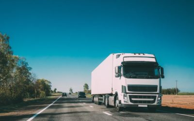 Transportation Industry: Tips to Managing your Fleet & Saving Money