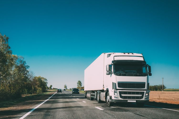 Transportation Industry: Tips to Managing your Fleet & Saving Money