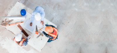 Understanding Sales Tax for Construction Industry Businesses