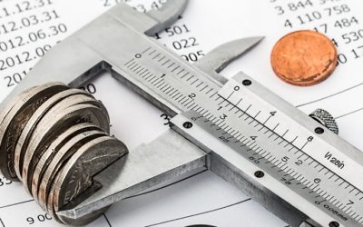 Tips on Creating a Budget for your Construction Business