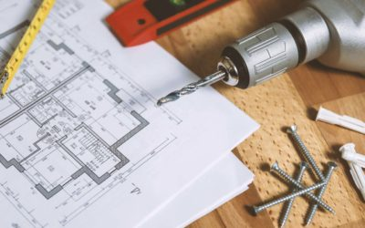 Commonly Missed Tax Deductions in the Construction Industry