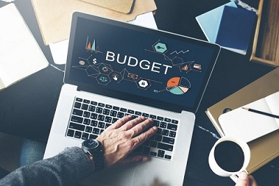 4 Budgeting and Accounting Basics You Need to Know – Transportation Industry