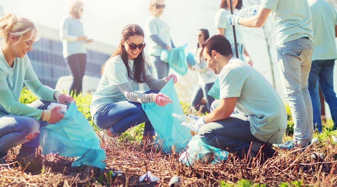 Nonprofit Industry: Audit Guide