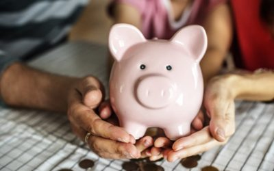 Year-End Planning: Charitable Donations