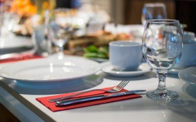 Understanding the Basics of Restaurant Accounting