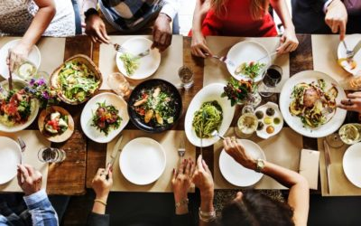 Beginners Guide: Restaurant Accounting