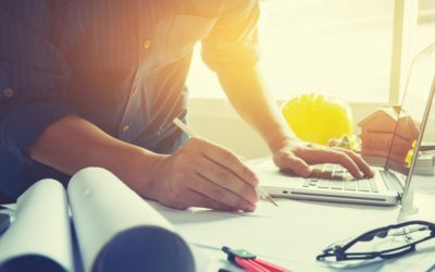 Construction Company Accounting Procedures – What You Need to Know