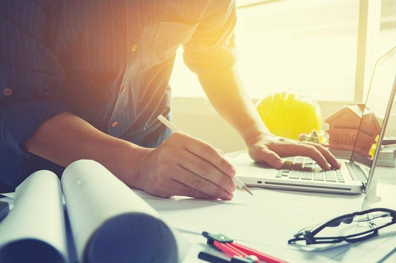 9 Construction Tax Strategies