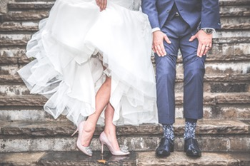 Tax Considerations Before Tying the Knot