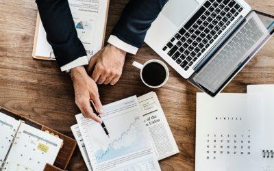 A Guide: Reading & Understanding a Financial Statement