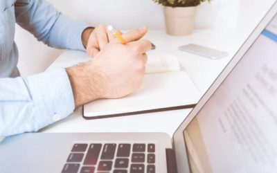 Checklist: How to Prepare for an Employee Benefit Plan Audit