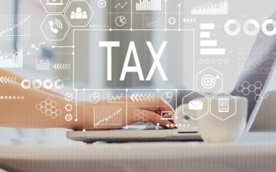 Minnesota Sales & Use Tax Accelerated – June Payment