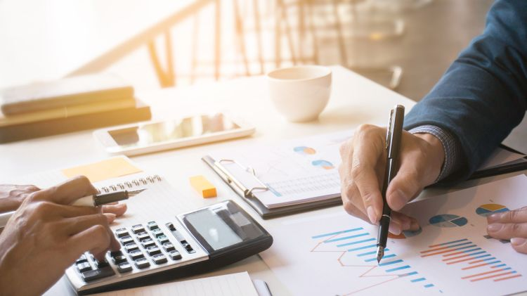 What Makes a Good Valuation Report?