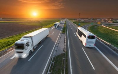 Why do you Need a CPA Specialized in the Transportation Industry?