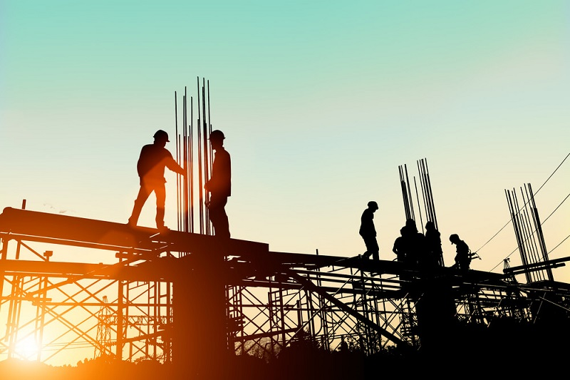 What to Look For in a Construction CPA Firm