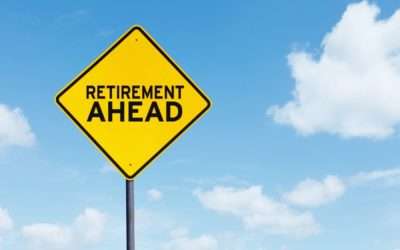 Retirement & Estate Planning Guide for Transportation Business Owners