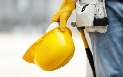 Construction Client Case Study