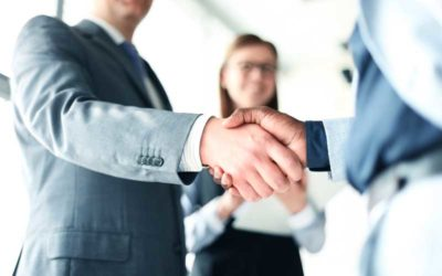 What is a Buy Sell Agreement?