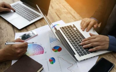 KPIs: Measuring the Right Things