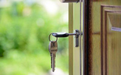 199A Deduction for Rental Real Estate Safe Harbor