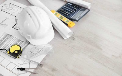 Construction Companies Accounting & Audit Resources