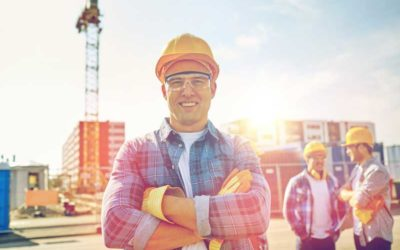 How to Navigate Construction Industry Labor Shortages