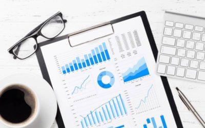 GASB Calls for Accounting Standards Postponement