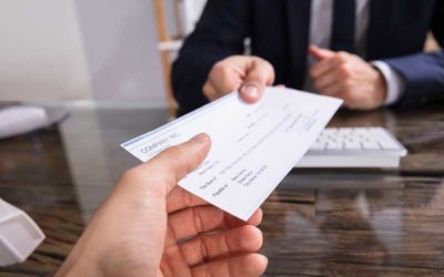 PPP Loan Increases for Partnerships & Seasonal Employers