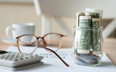 Paycheck Protection Program & Year-End Tax Planning