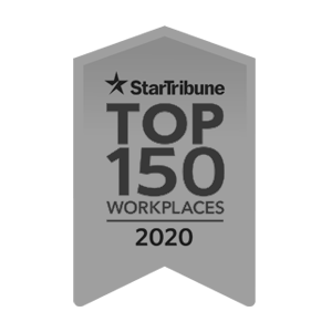 2020-TWP-top-150