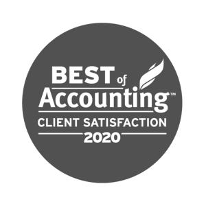 2020-client-survey-logo