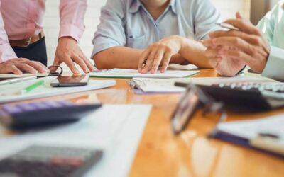 FASB Delays Revenue Recognition and Leasing Standards