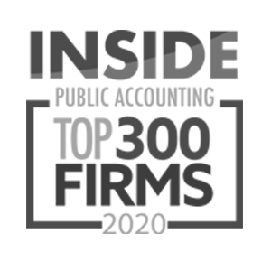 IPA-Top-300-firms-2020-logo