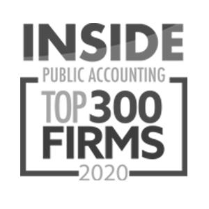 IPA-Top-300-firms-2020-logo