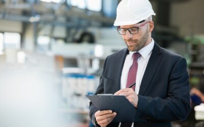 6 Cash Flow Tips for Manufacturing Companies