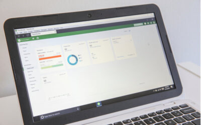 QuickBooks Improvements for Virtual Working