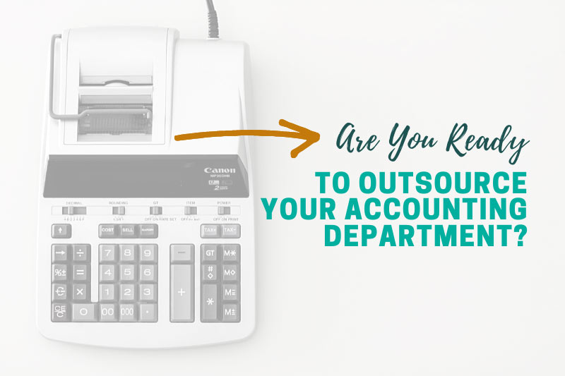 outsource accounting department blog header
