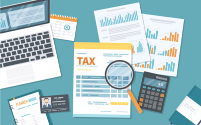 Tax Planning: Tips from Experts