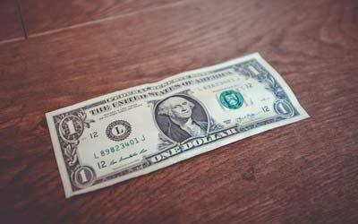 Minnesota Minimum Wage to Go Up In 2021