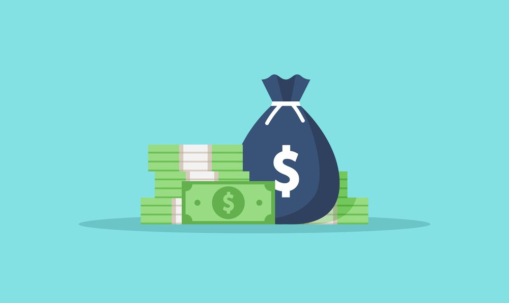 business tax webinar photo