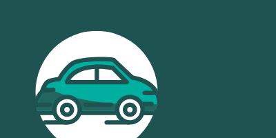 vehicle depreciation graphic