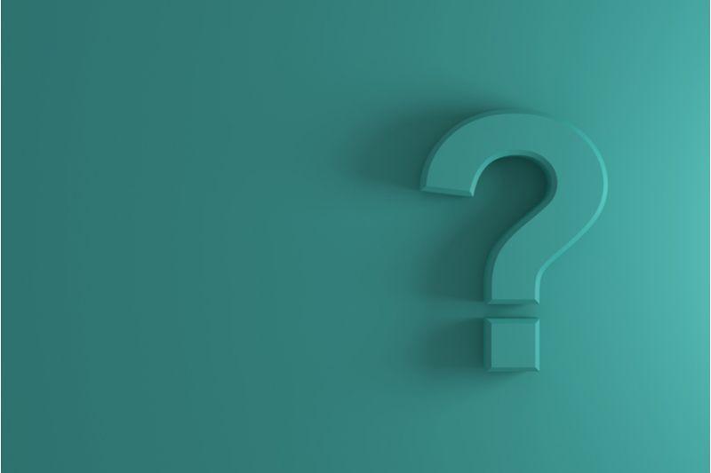 Employee retention FAQ photo