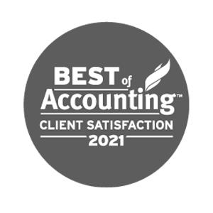 2021-client-survey-logo