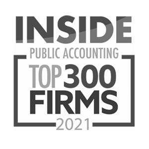 IPA-top-300-2021