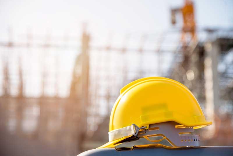 construction industry insights blog header